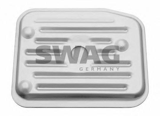 SWAG 99914256 Гидрофильтр