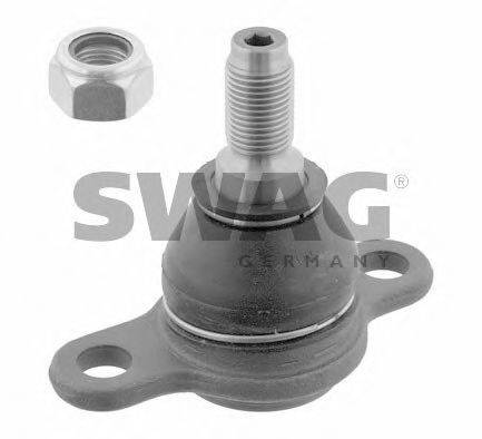 SWAG 99918740 Шаровая опора