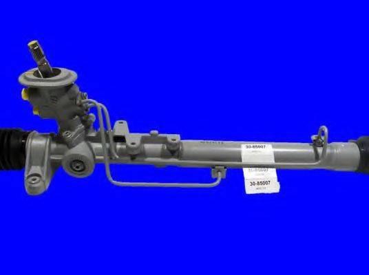 URW 3085016 Рулевой механизм