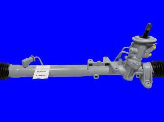 URW 3085032 Рулевой механизм