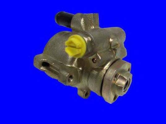 URW 3271520 Гидравлический насос, рулевое управление