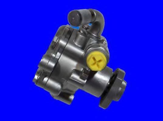 URW 3285524 Гидравлический насос, рулевое управление