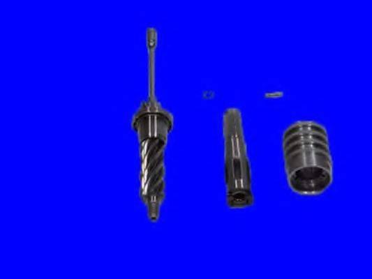 URW 3085028 Рулевой механизм