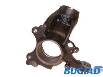 BUGIAD BSP20011 Поворотный кулак