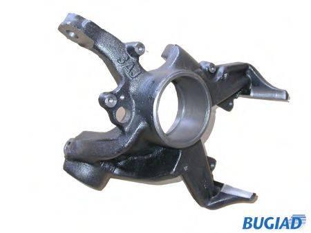 BUGIAD BSP20013 Поворотный кулак