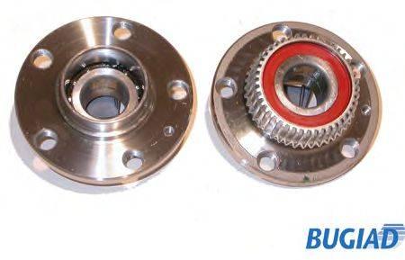 BUGIAD BSP20018 Ступица колеса