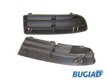 BUGIAD BSP20082 Решетка радиатора