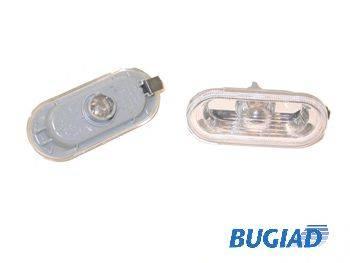 BUGIAD BSP20116 Фонарь указателя поворота