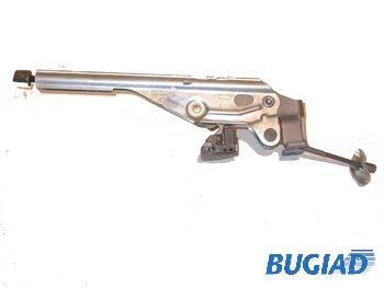 BUGIAD BSP20180 Рычаг ручного тормоза