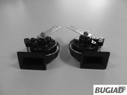 BUGIAD BSP20087 Звуковой сигнал