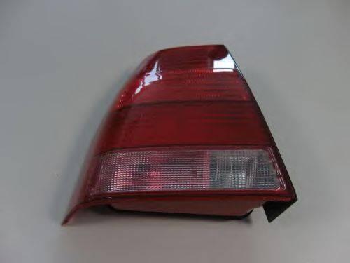 BUGIAD BSP20332 Задний фонарь