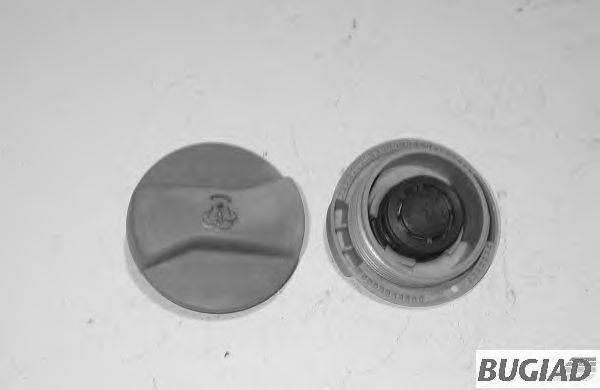 BUGIAD BSP20394 Крышка расширительного бачка
