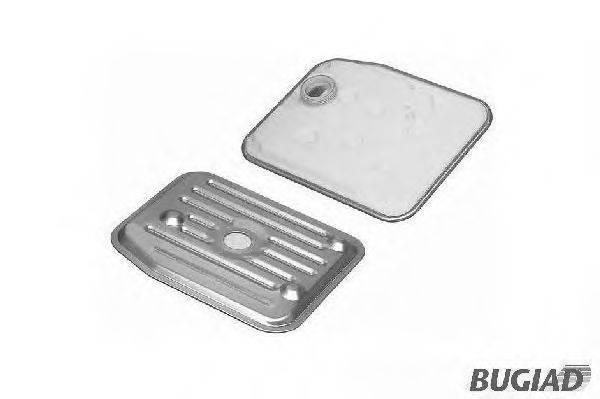 BUGIAD BSP20419 Гидрофильтр