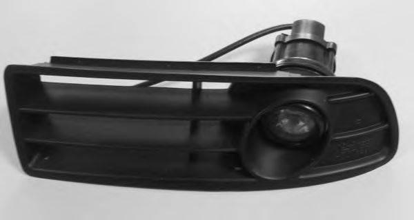 BUGIAD BSP20521 Противотуманная фара