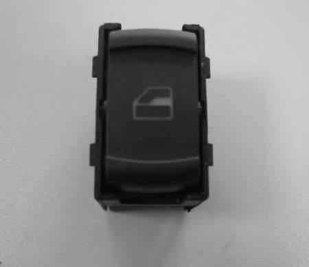 BUGIAD BSP20276 Кнопка стеклоподъемника