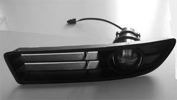 BUGIAD BSP20520 Противотуманная фара
