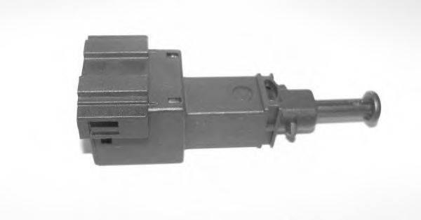 BUGIAD BSP20049 Выключатель стоп-сигнала