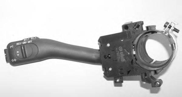 BUGIAD BSP20210 Выключатель на колонке рулевого управления