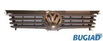 BUGIAD BSP20206 Решетка радиатора