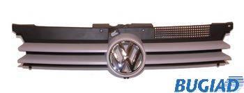 BUGIAD BSP20207 Решетка радиатора