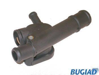 BUGIAD BSP20217 Фланец охлаждающей жидкости