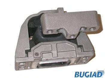 BUGIAD BSP20241 Подушка двигателя