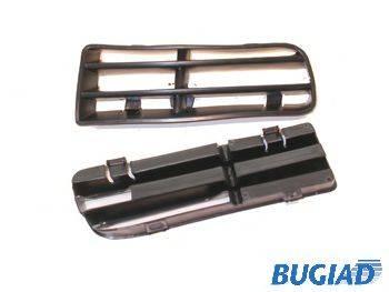 BUGIAD BSP20277 Решетка радиатора
