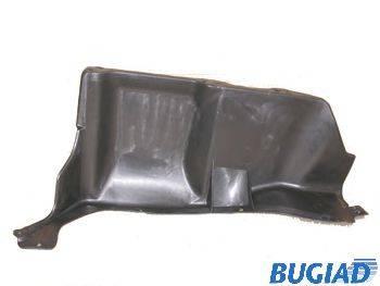 BUGIAD BSP20289 Изоляция моторного отделения