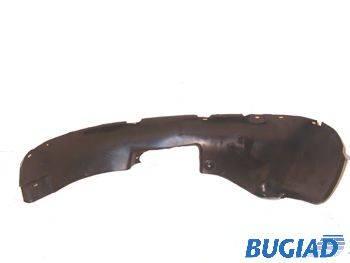 BUGIAD BSP20302 Обшивка, колесная ниша
