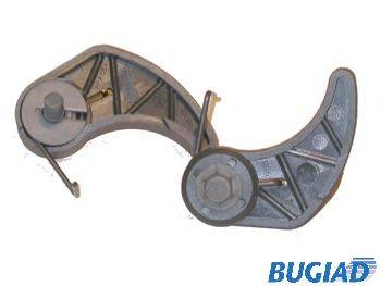 BUGIAD BSP20340 Натяжное устройство цепи, привод масляного насоса