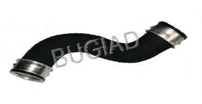 BUGIAD 87601 Патрубок наддува