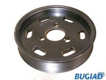 BUGIAD BSP20387 Обводной ролик