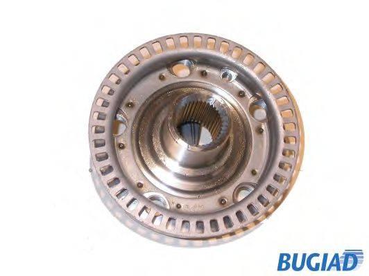 BUGIAD BSP20015 Ступица колеса