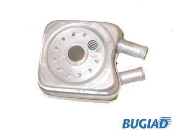 BUGIAD BSP20296 Масляный радиатор