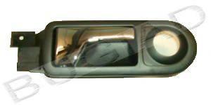 BUGIAD BSP20467 Ручка двери, внутреннее оснащение