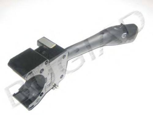 BUGIAD BSP20499 Переключатель стеклоочистителя