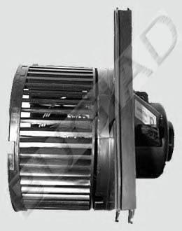 BUGIAD BSP20766 Вентилятор салона