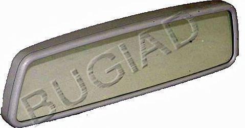 BUGIAD BSP20603 Внутреннее зеркало
