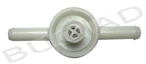 BUGIAD BSP21410 Клапан, топливный фильтр