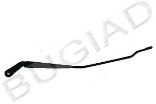 BUGIAD BSP21757 Рычаг стеклоочистителя, система очистки окон