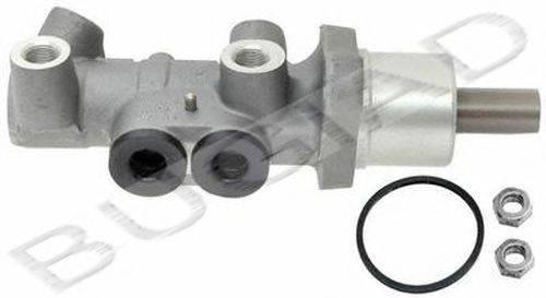 BUGIAD BSP22160 Главный тормозной цилиндр
