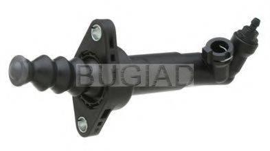 BUGIAD BSP22200 Рабочий цилиндр сцепления