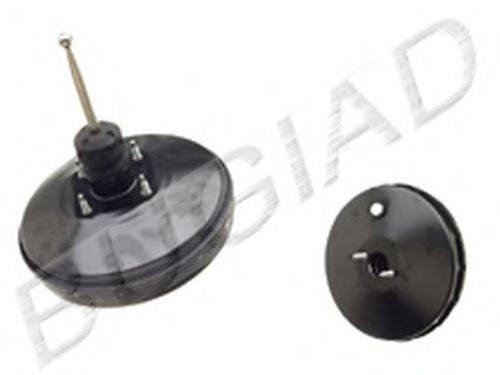 BUGIAD BSP22326 Усилитель тормозной системы