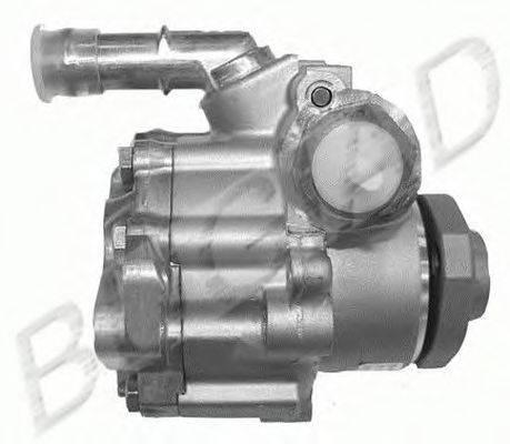 BUGIAD BSP22619 Гидравлический насос, рулевое управление