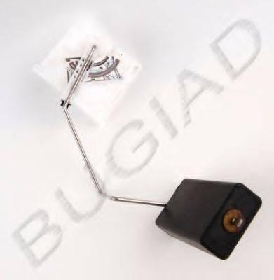 BUGIAD BSP20834 Датчик уровня топлива