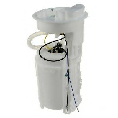 BUGIAD BSP20760 Топливный насос