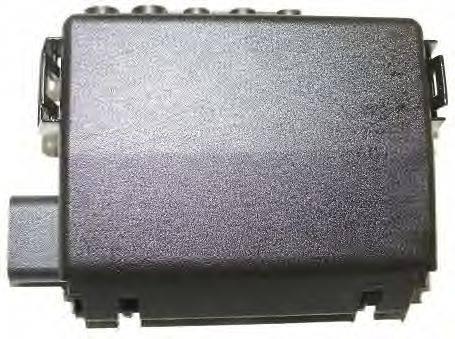 BUGIAD BSP20765 Коробка предохранителей