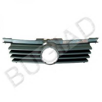 BUGIAD BSP20882 Решетка радиатора