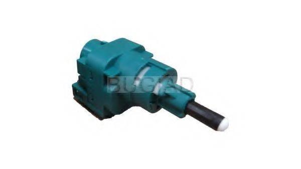 BUGIAD BSP23365 Выключатель стоп-сигнала