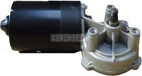 BUGIAD BSP23366 Двигатель стеклоочистителя